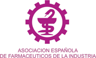 Asociación Española de Farmaceúticos de la Industria