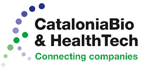 CataloniaBio & HealthTech