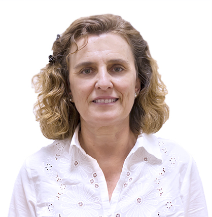Teresa Crespo CESIF
