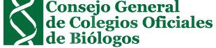 Consejo General de Colegios Oficiales de Biólogos