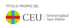 Titulo propio CEU San Pablo