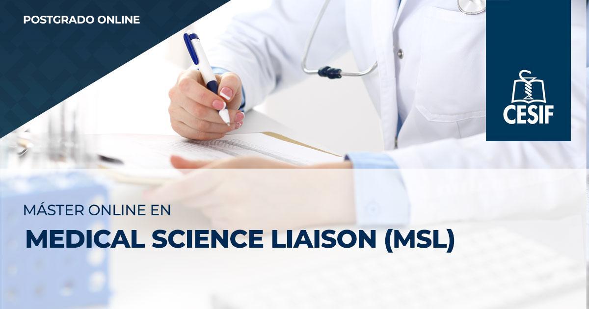 msl master cesif online