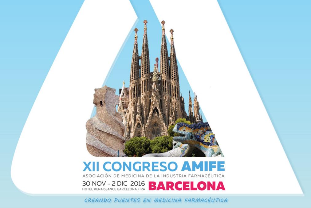 Workshop de Dynamic en el XII Congreso de AMIFE