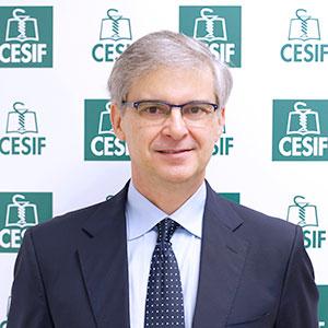 JOSÉ V. CALOMARDE BURGALETA