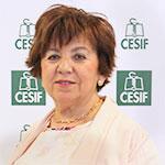 Carmen Alonso Sáenz de Miera