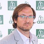 Juan Manuel Calvente