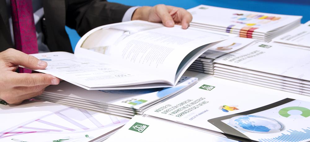 CESIF presenta su nueva Oferta Formativa en la Semana de la Educación