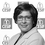 Isabel Marín Moral