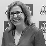 Lourdes Pérez Pérez