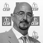 César Pascual Fernández