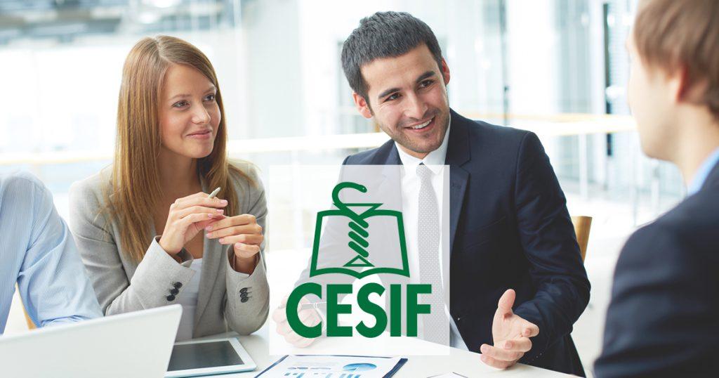 CESIF Formacion Recertificacion