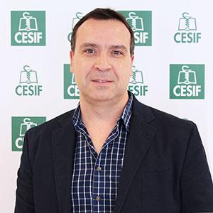 José Luis González Sánchez