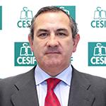 Alvaro Guitián Crespo