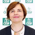 Ana Corbalán García
