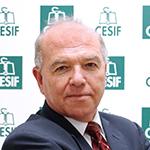 José Ignacio Arranz Recio