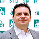 Manuel Calvin