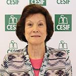 Manuela Juárez Iglesias