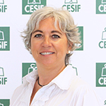 María Luisa López Alonso