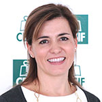 Victoria Martínez Pérez