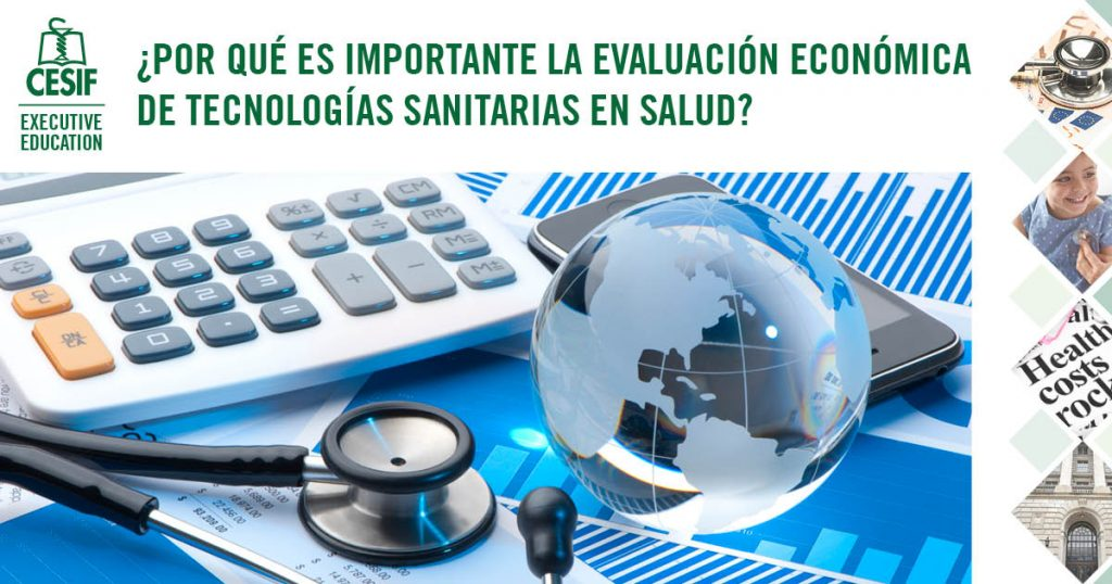 evaluacion economica market access