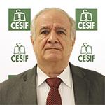Alfonso J. Casado