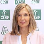 Lorena Corbacho Fernández