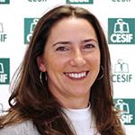 María Teresa Iraola López