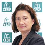 Mª Luisa Tarno Fernández
