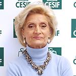 Marisa Crespo Arcilla