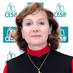 Pilar Rivas Recio