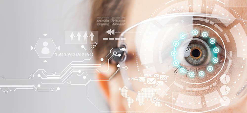 aplicaciones de realidad aumentada en healthcare