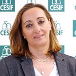 Sofía Somoza