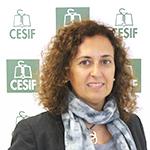 Susana Palacio Allepuz