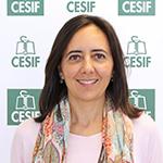 Susana Sardón Alhambra