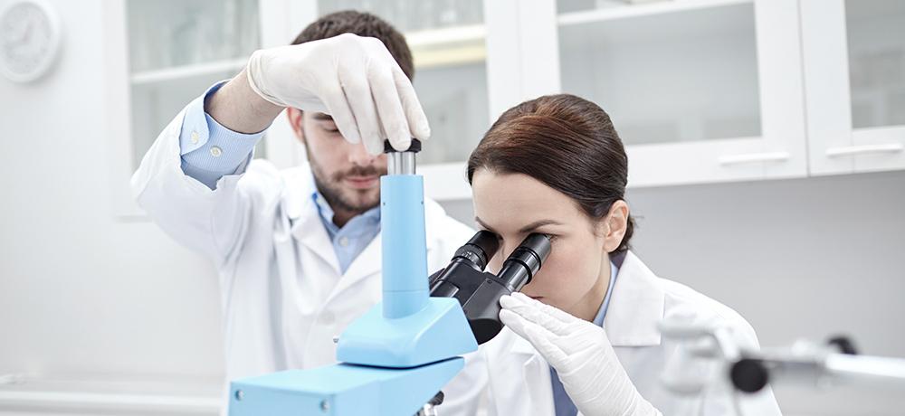 Los perfiles farmacéuticos más demandados de 2017