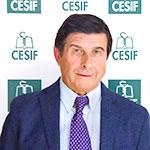 Emiliano Rojas Gil