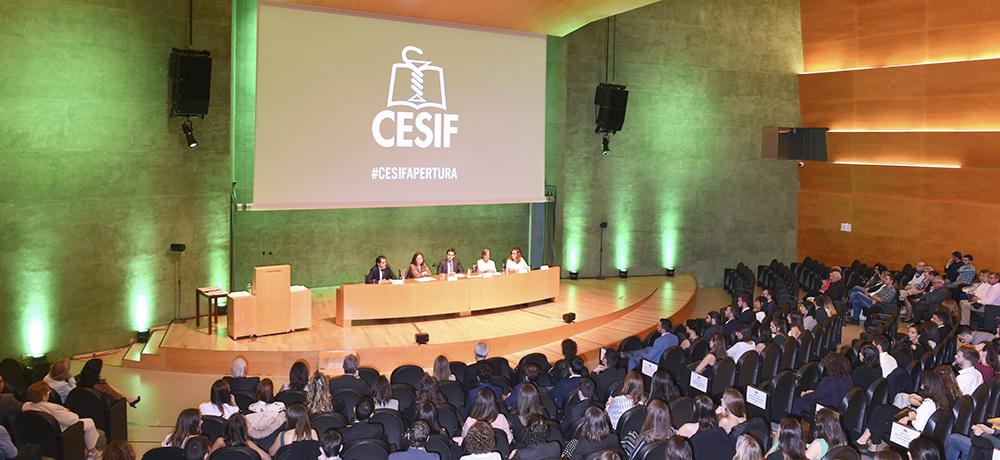 Un año más CESIF posiciona tres de sus Programas Máster entre los mejores del Ranking de El Mundo