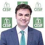 Alberto Querejeta Masaveu