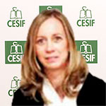 Beatriz Deza Castilla