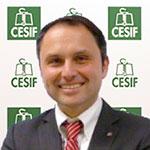 David Casado Bonilla