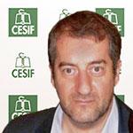 Javier Rejas
