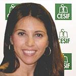 Marta González Cano