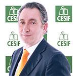 Miguel Ángel Casado Gómez