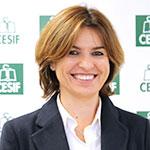 Patricia Rey Alonso